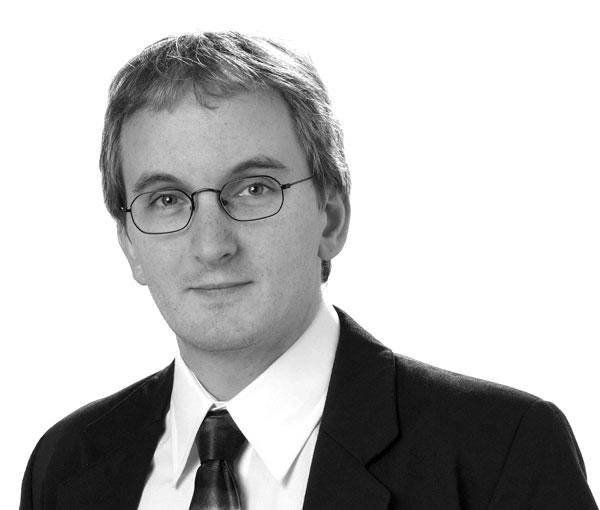 Daniel Blümel, Accsonaut in Darmstadt