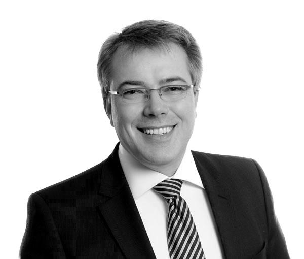 Tim Bölsche, Accsonaut in Darmstadt