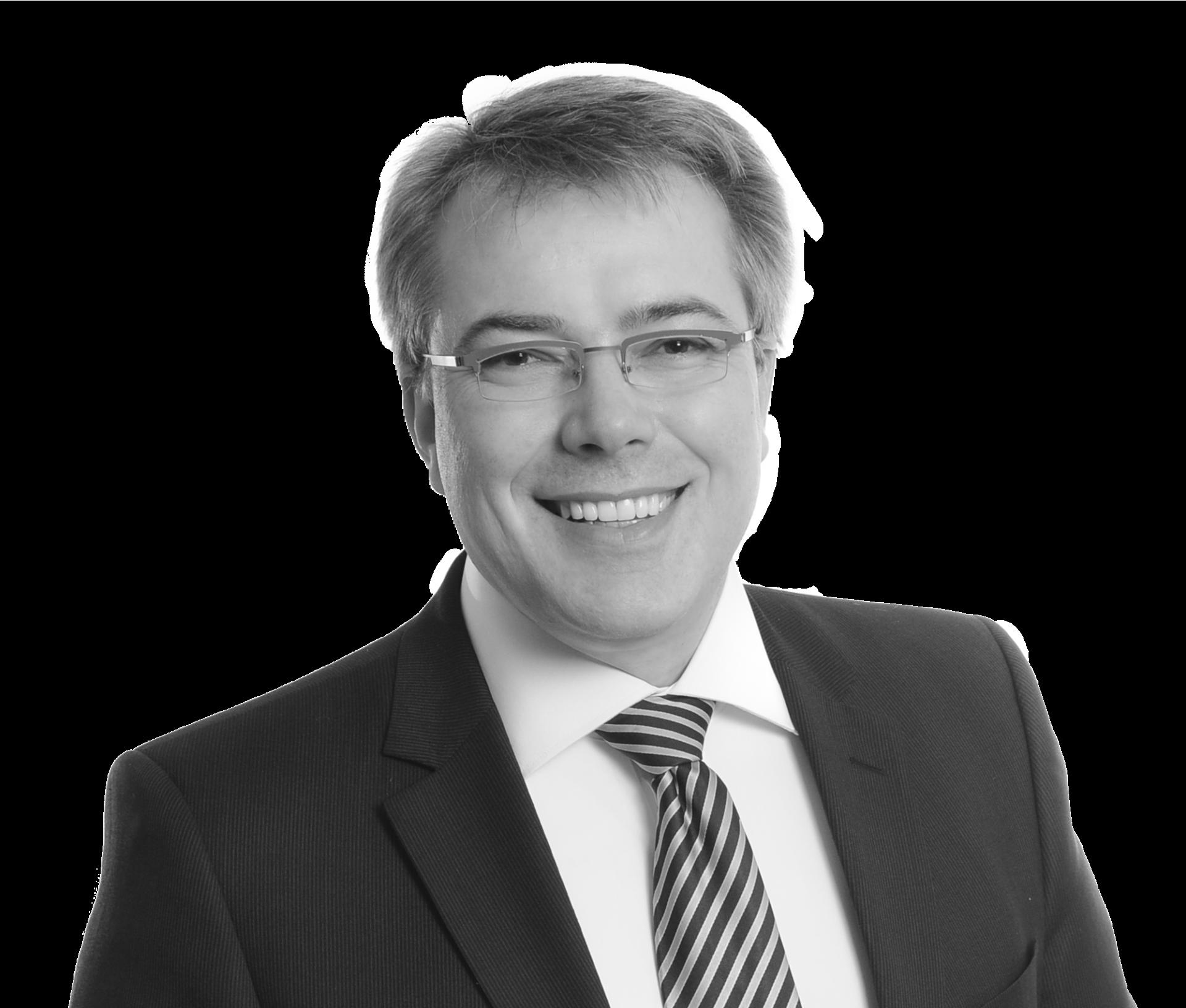 Tim Bölsche