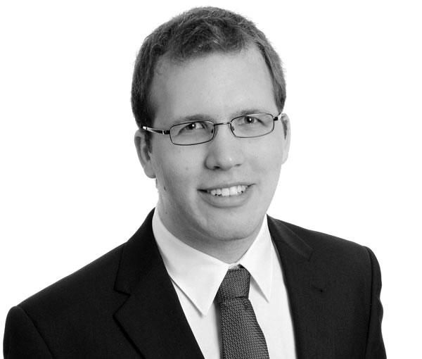 Dennis Grammes, Accsonaut in Köln