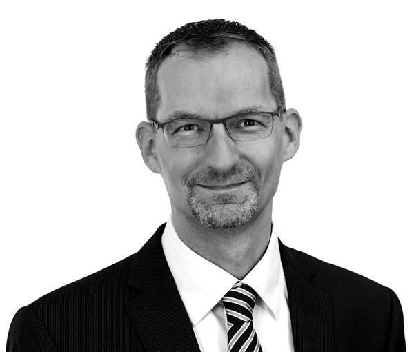 Thomas Jäger, Accsonaut in Darmstadt