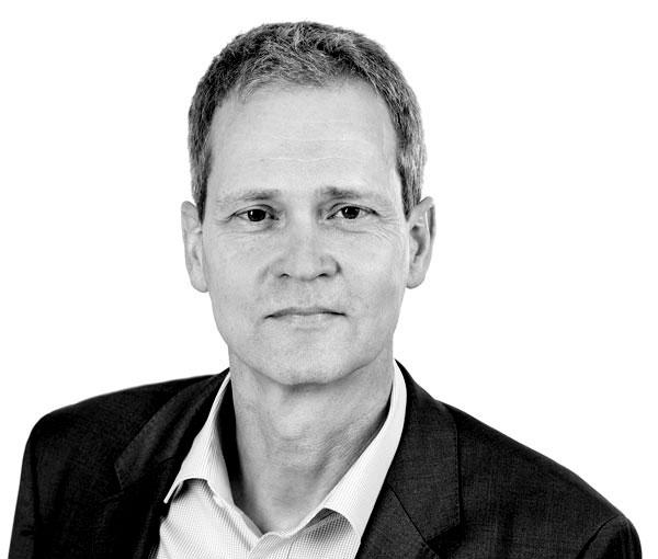 Volker Jung, Accsonaut in Darmstadt