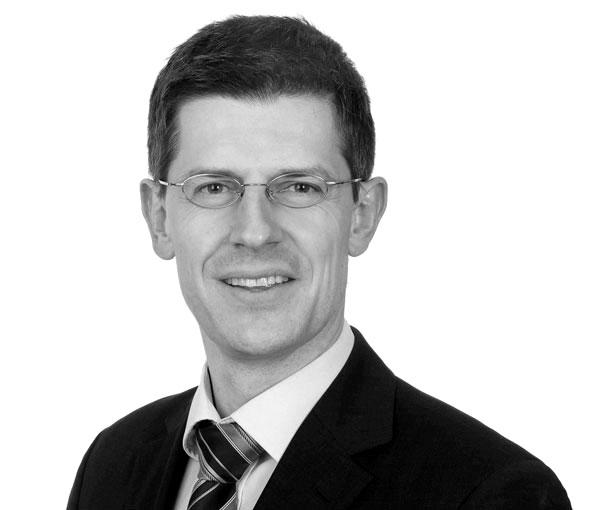 Florian Kraus, Accsonaut in Darmstadt