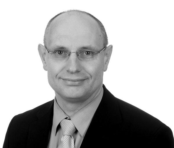 Martin Kronenburg, Accsonaut in Darmstadt