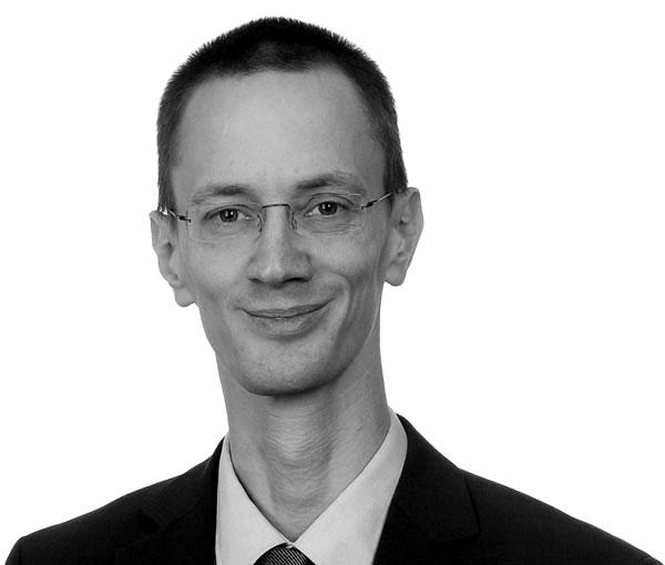Martin Lehmann, Accsonaut in Darmstadt