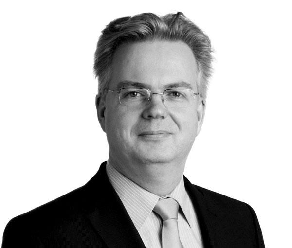 Marcus Rickert, Accsonaut in Köln