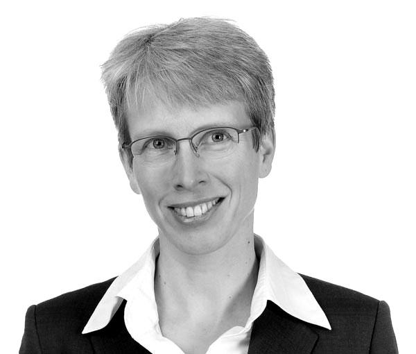 Kristine Schaal, Accsonaut in Darmstadt