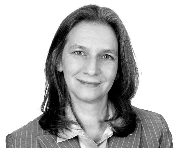 Christine Schmetzer, Accsonaut in Darmstadt