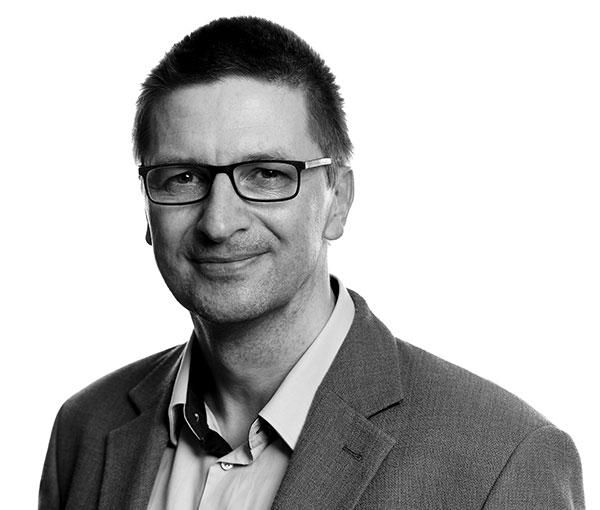 Stefan Schubert, Accsonaut in Köln