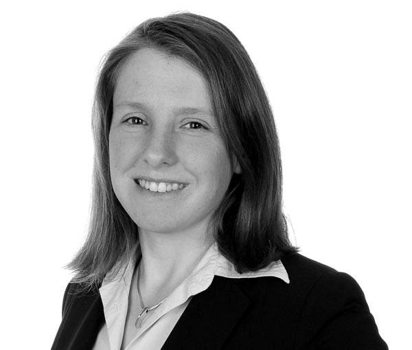 Katharina Siegrist, Accsonaut in Darmstadt
