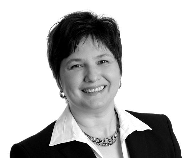 Helena Unger, Accsonaut in Darmstadt