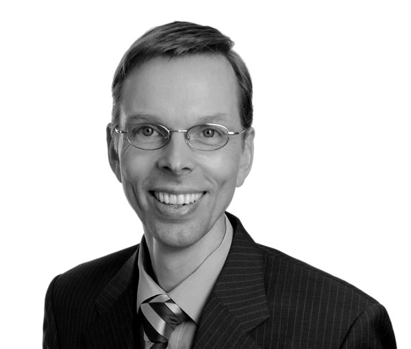 Gunnar von der Beck, Accsonaut in Darmstadt