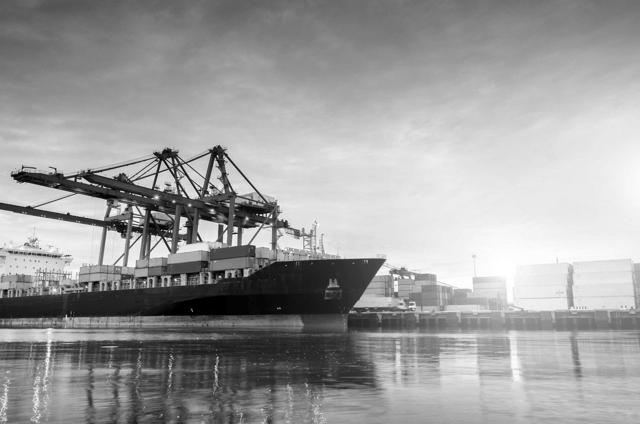 Accso unterstützt das Bundesamt für Wirtschaft und Ausfuhrkontrolle - BAFA