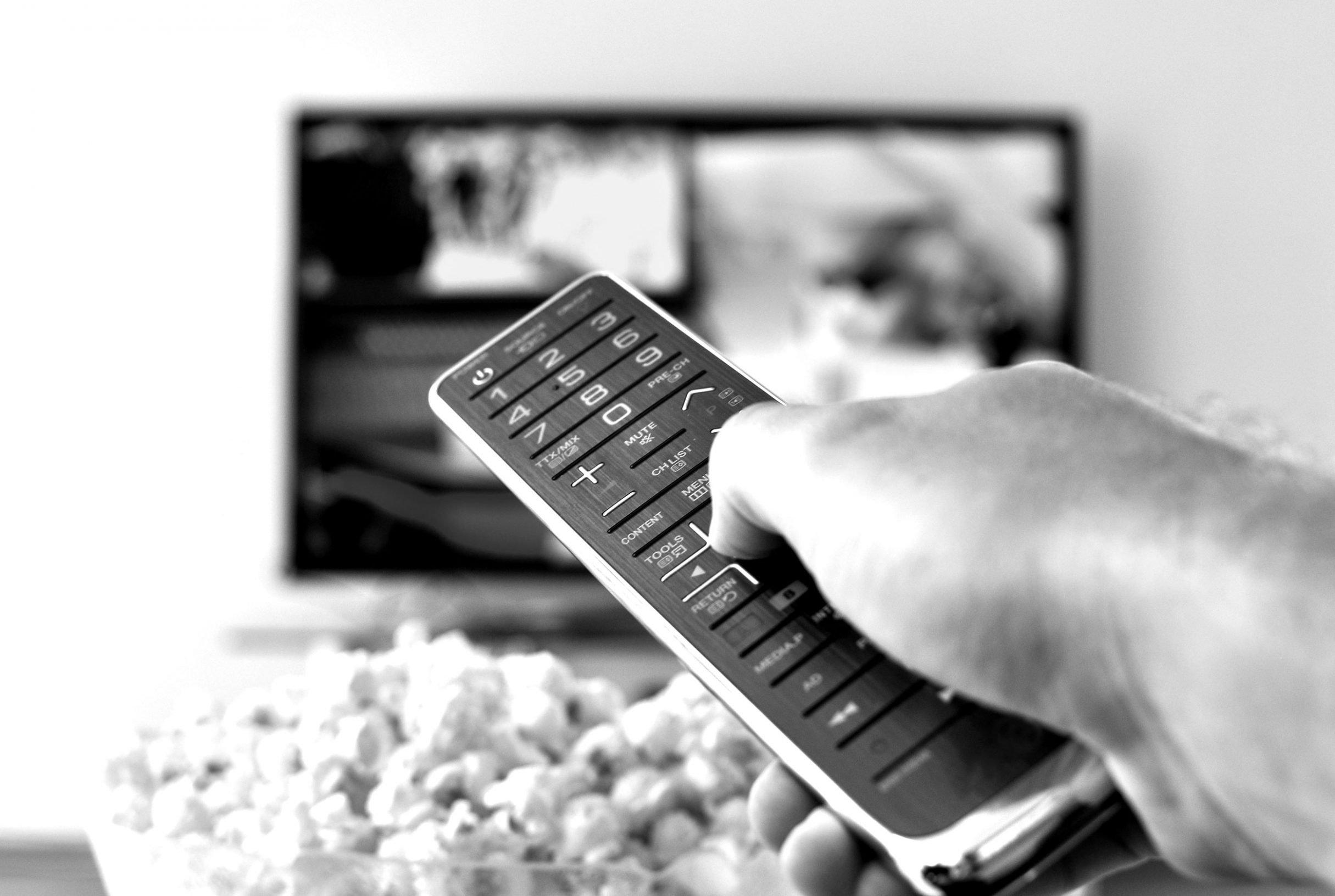 Accso entwickelt an der Produktpalette der deutschen Telekom