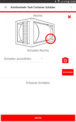 DUSS_ContainerSchaeden