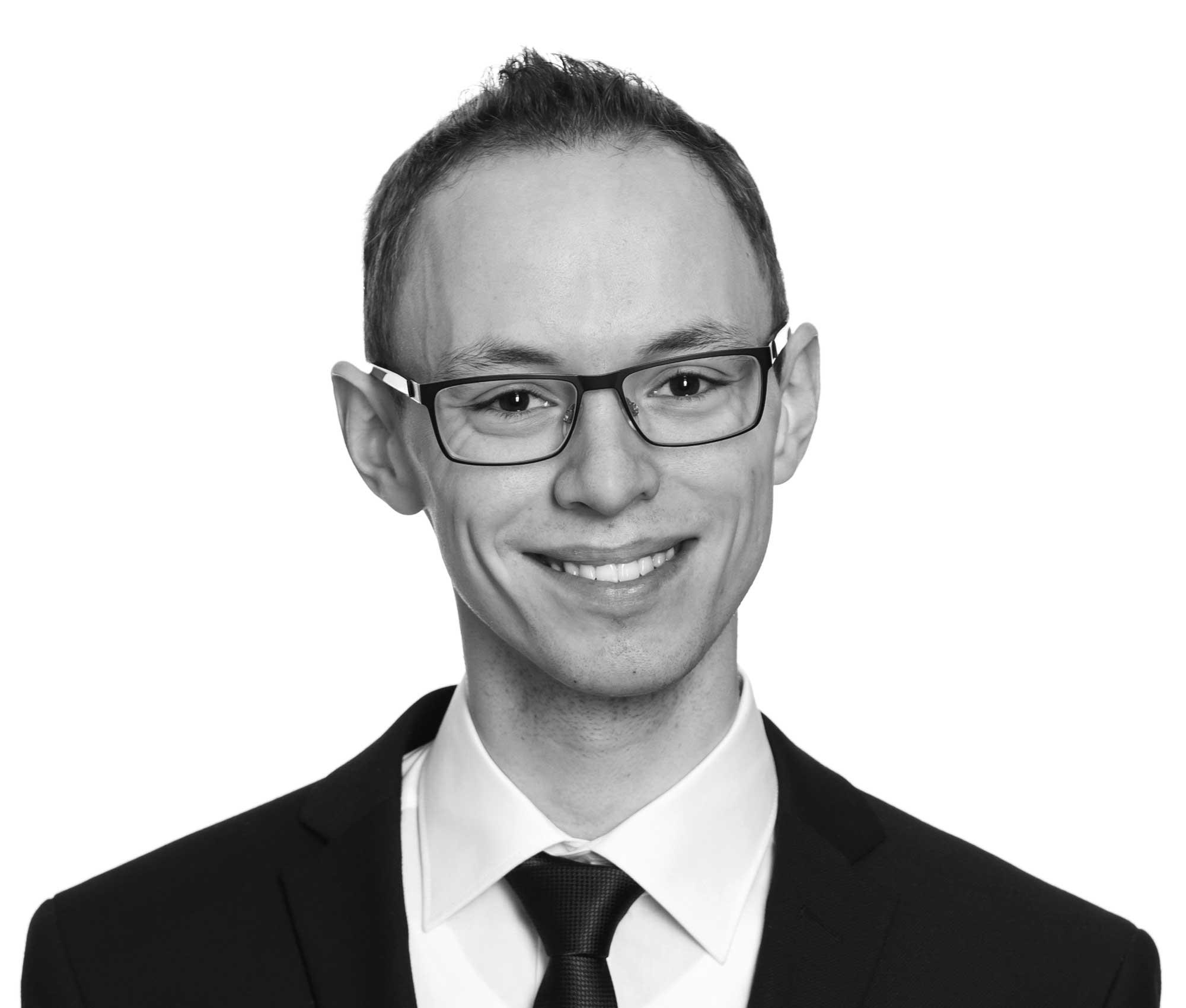 Sebastian Gärtner