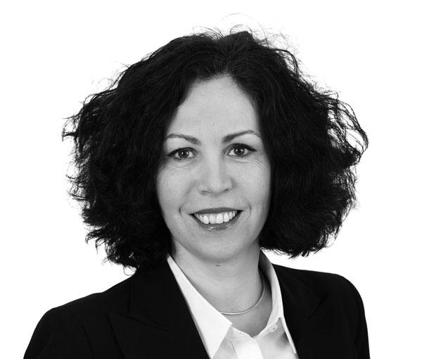 Sheila Gjonaj, Accsonaut in Darmstadt