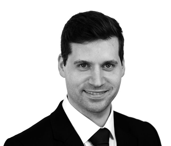 Marc Skutnik, Accsonaut in Köln