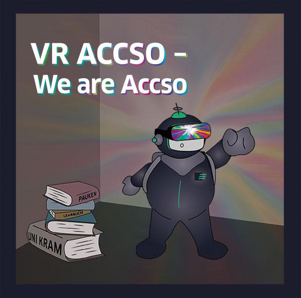 VR Accso