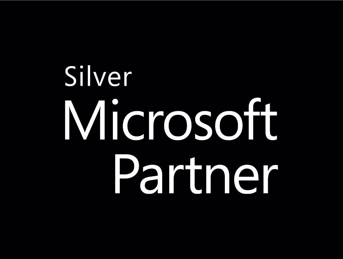Accso ist offizieller Microsoft Silver Partner