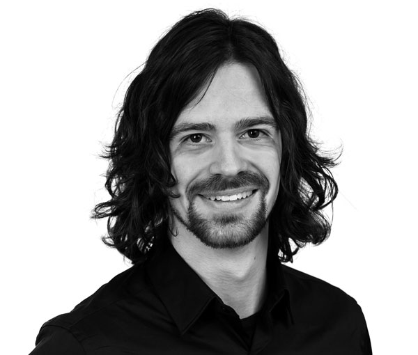 Tim Kurjak, Accsonaut in Darmstadt