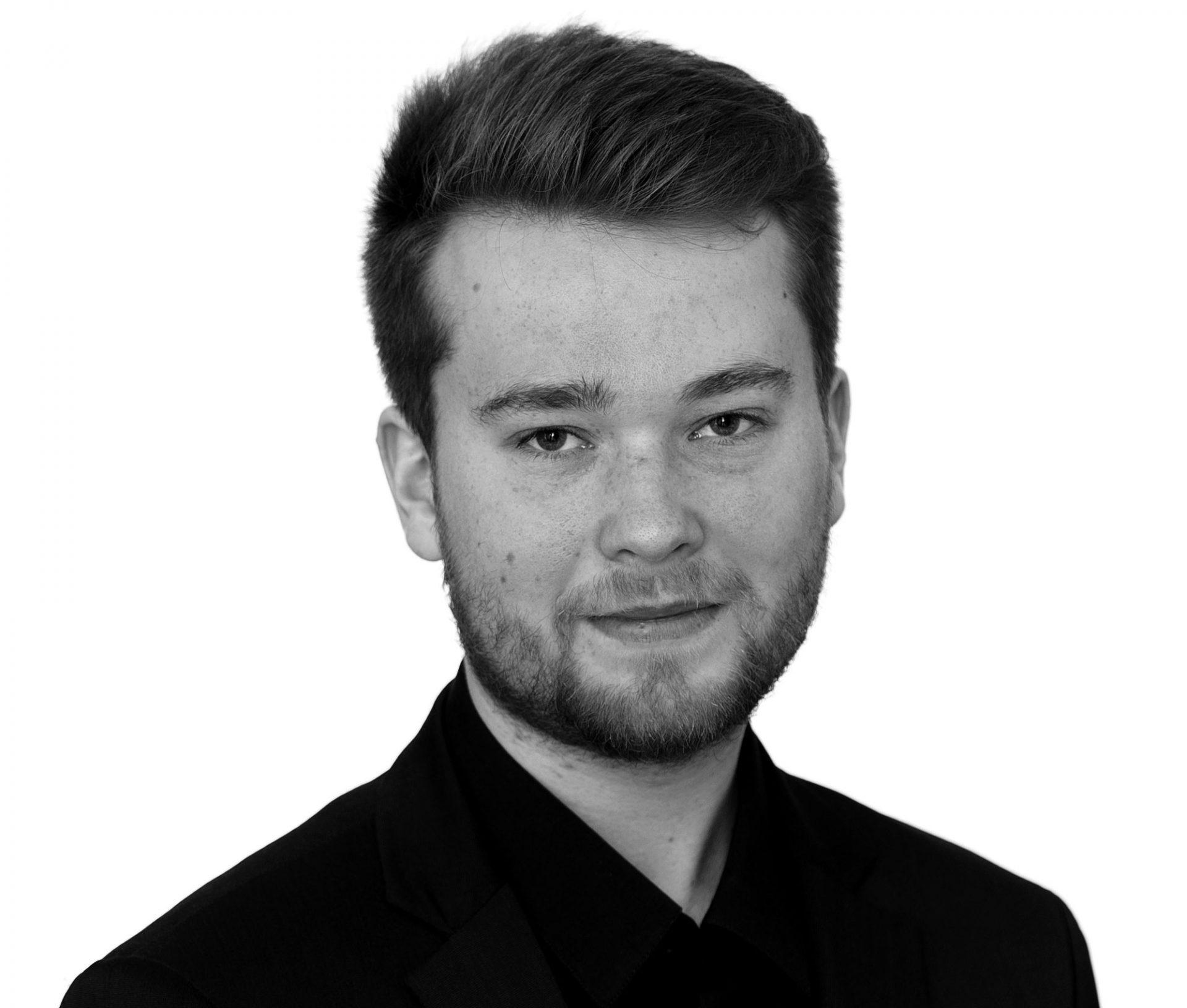 Tobias Blei, Accsonaut in Darmstadt