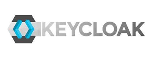 keycloak Logo