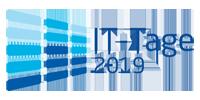 IT Tage Logo