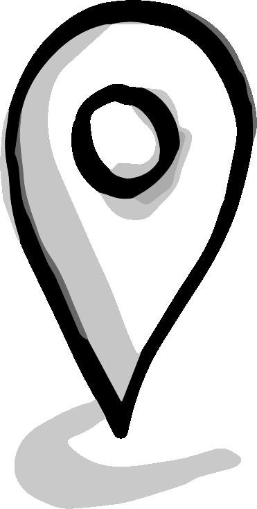 Icon Tracken
