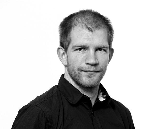 Fabian Brenner, Accsonaut in Darmstadt