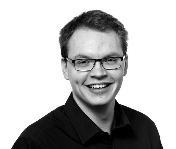 Ingo Staut, Accsonaut in Darmstadt