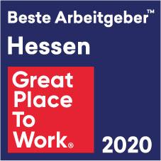 GPTW Siegel Hessen
