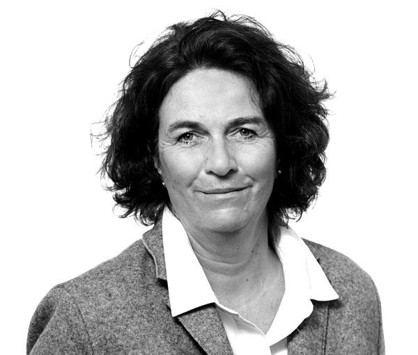 Stefanie Pack, Accsonaut in München