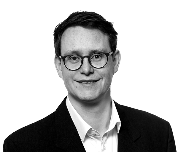 Jens Rohnke, Accsonaut in Darmstadt