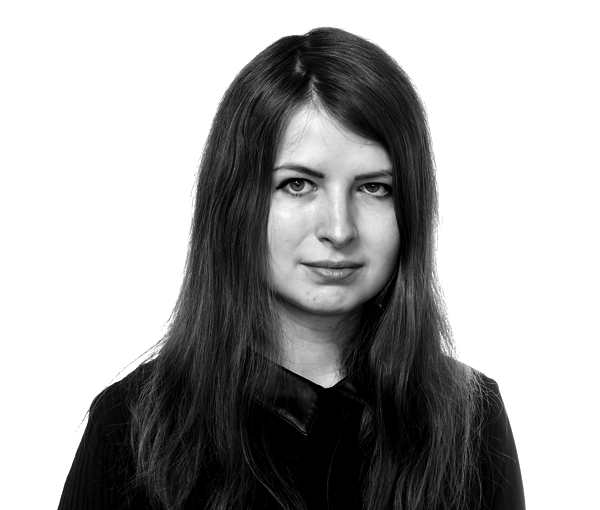 Martyna Orszula, Accsonautin in Darmstadt