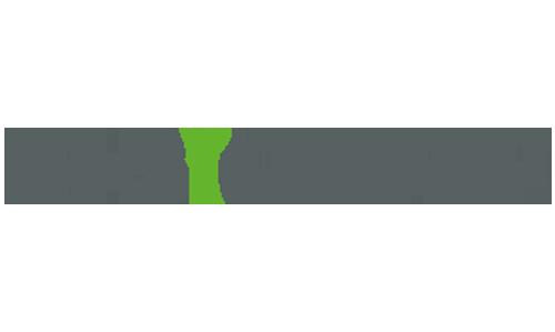 Logicheck Logo