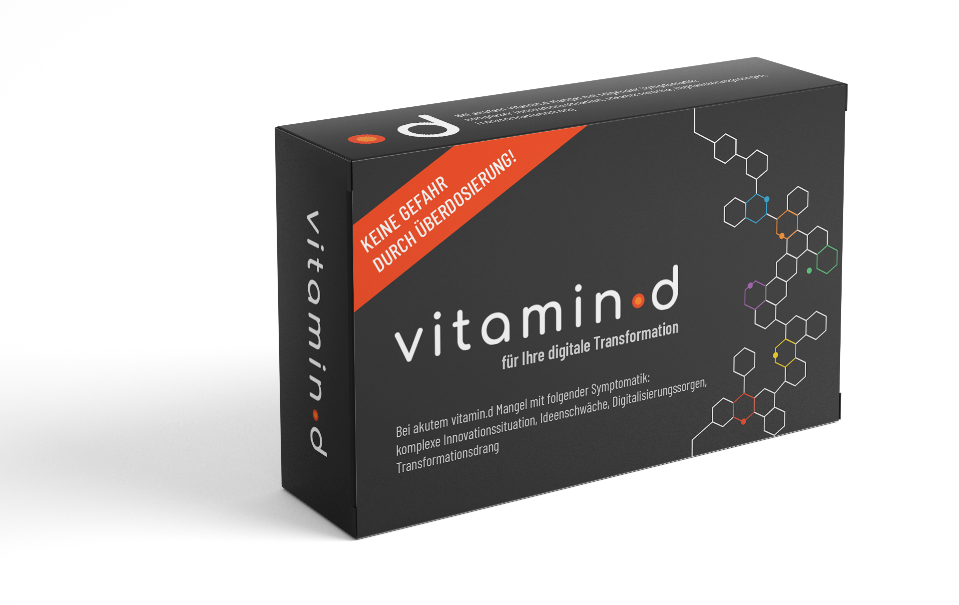 vitamin.d Pillenbox