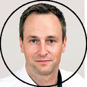 Andreas Lohmann - vitamin.d