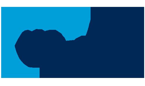 Logo vdiv