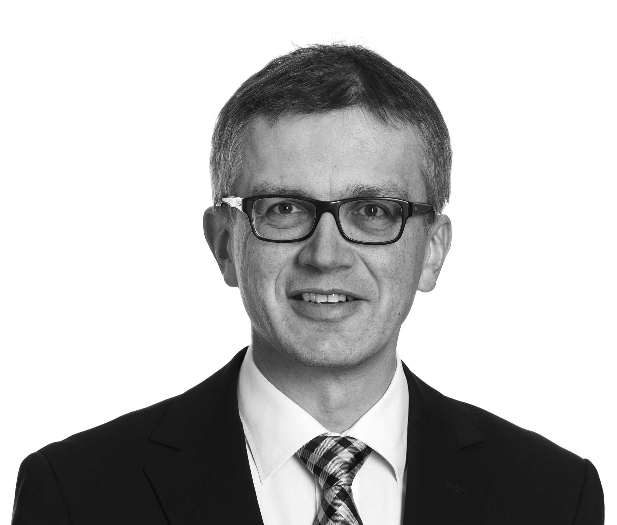 Ralf Kachel