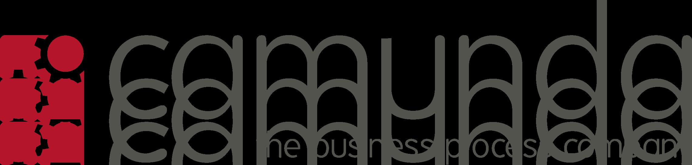 camunda Logo